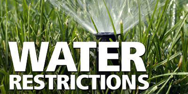pinellas_county_water_restrictions